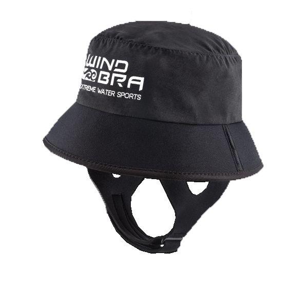 Chapéu para surf Windbra