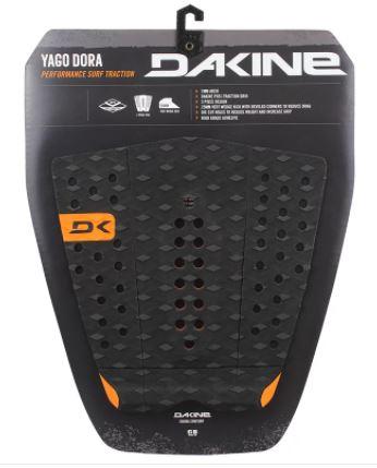 Deck DaKine Yago Dora