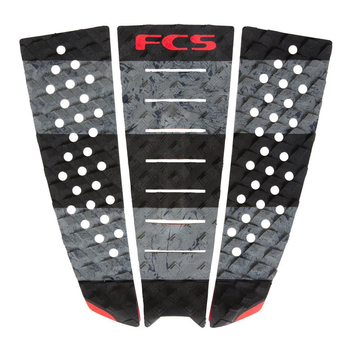 Deck FCS Jeremy Flores Stealth