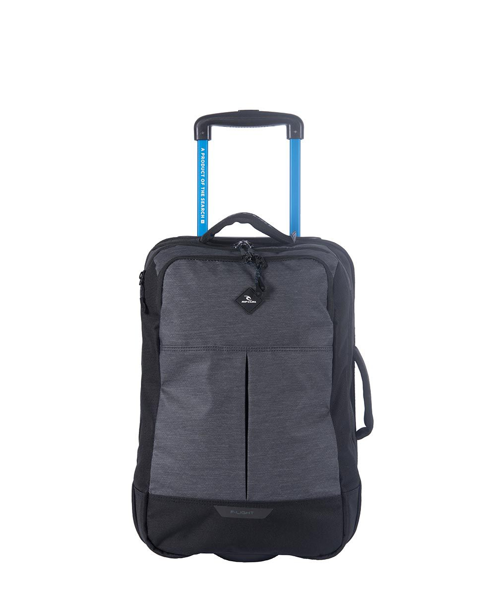 Mala Rip Curl F-Light 2.0 Cabin Midnight