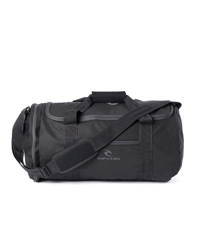 Mala Rip Curl Mid Packable Duffle