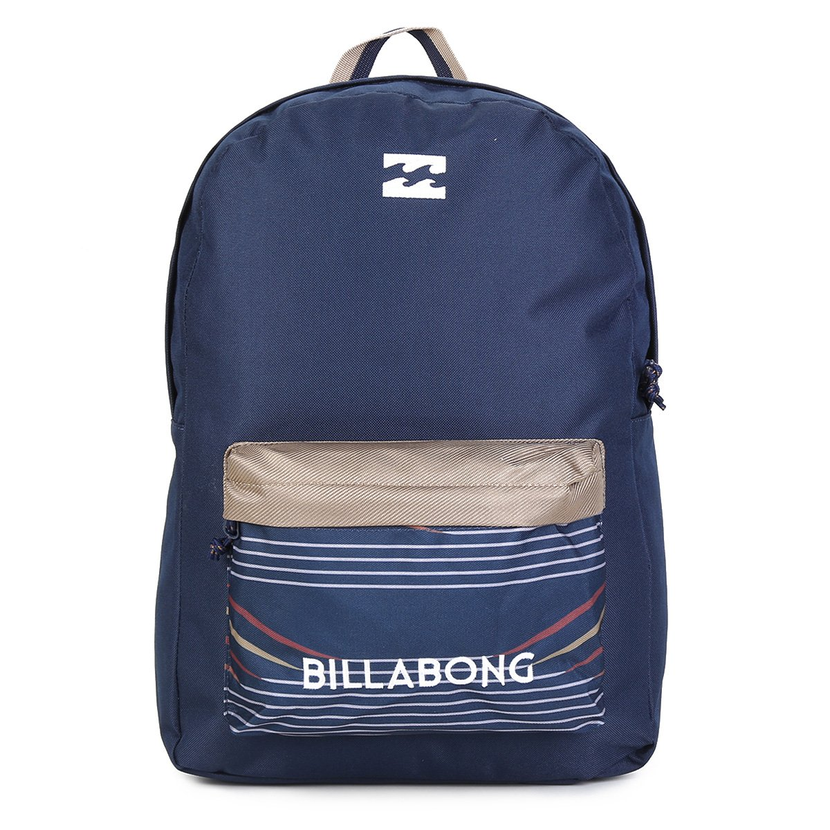 Mochila Billabong All Day
