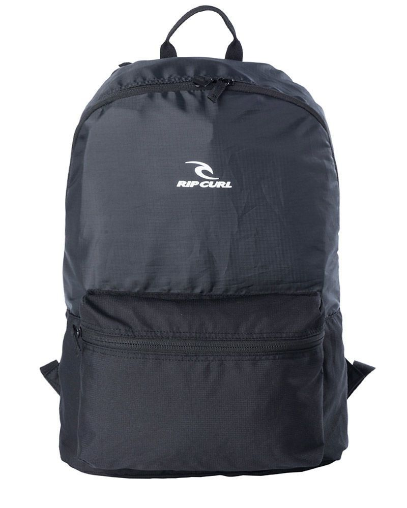 Mochila Rip Curl Packable Dome
