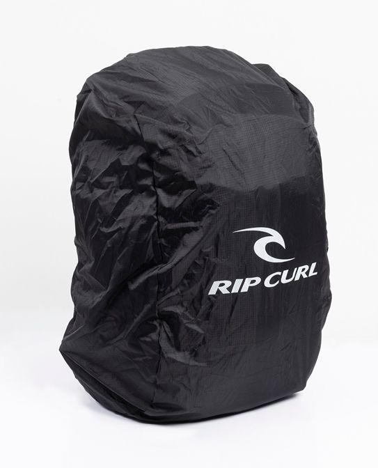 Mochila Rip Curl Posse 2.0 Hydro