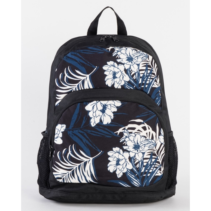 Mochila Rip Curl Primary Backpack