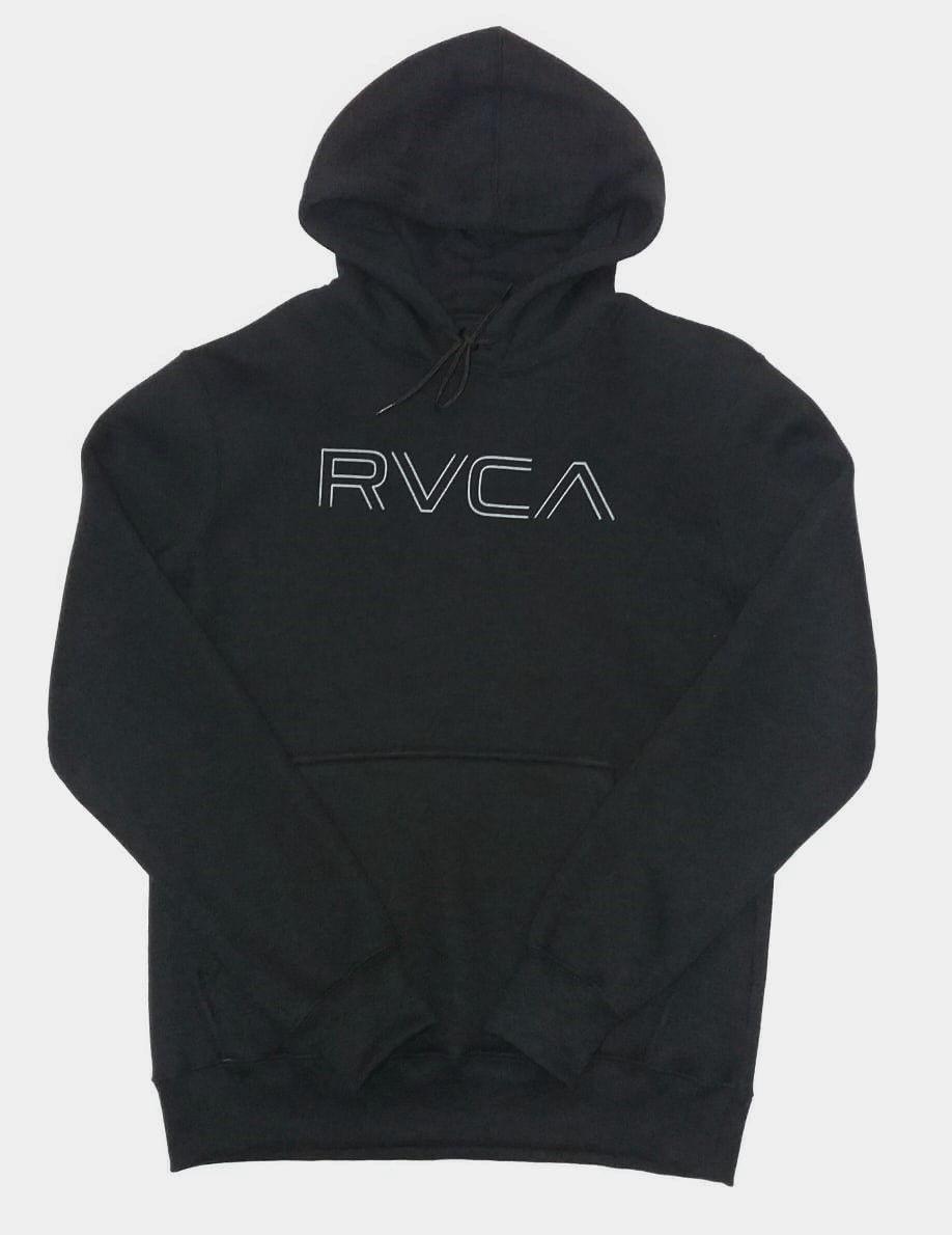 Moletom RVCA Big