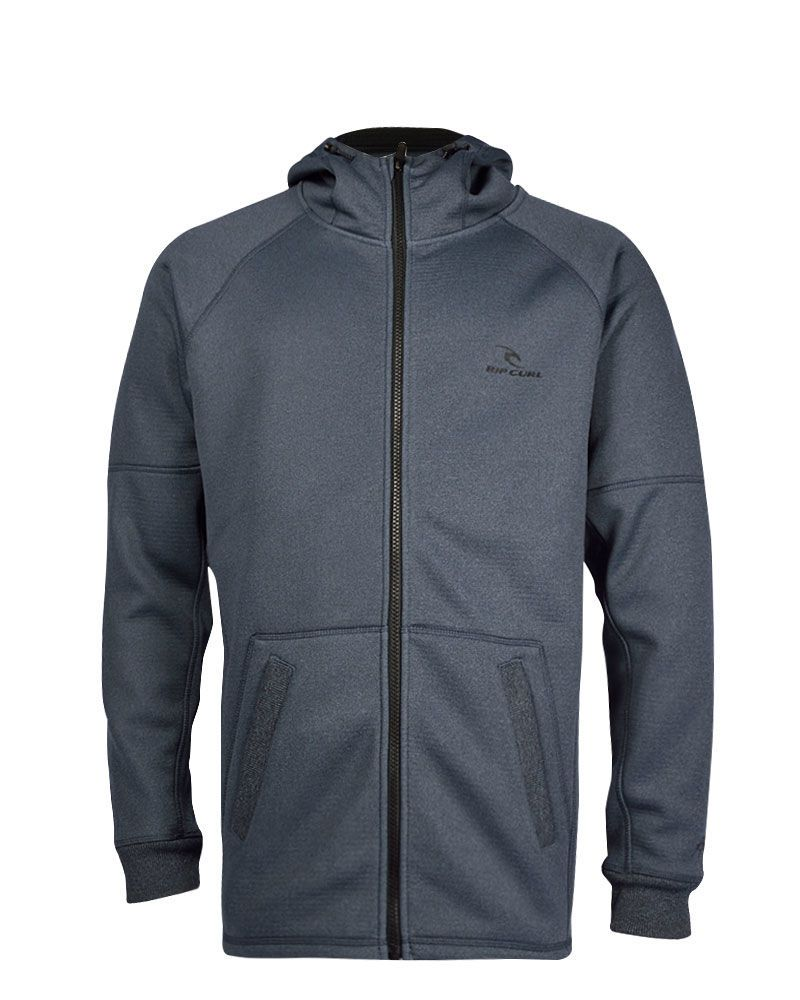 Moletom Rip Curl Anti Series Storm