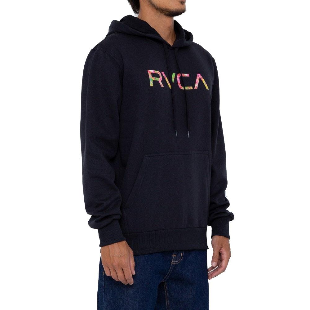 Moletom RVCA Big Wonder