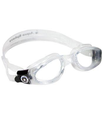 Óculos de Natação Aqua Sphere Kaiman Small Fit