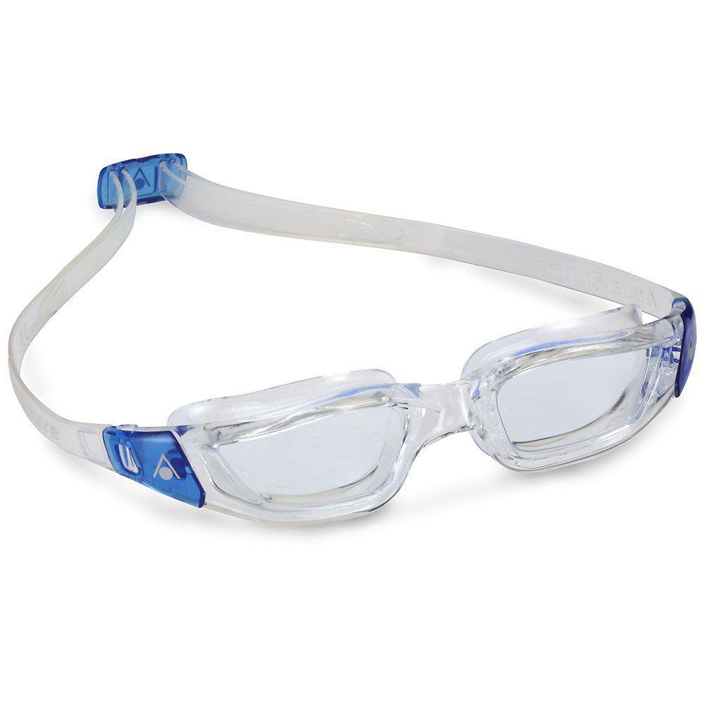 Óculos de Natação Aqua Sphere Kameleon