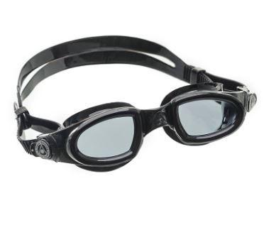 Óculos de Natação Aqua Sphere Mako