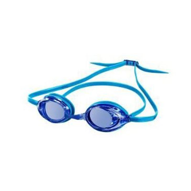 Óculos de Natação Speedo Atac