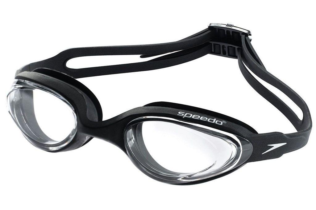 Óculos de Natação Speedo Hydrovision