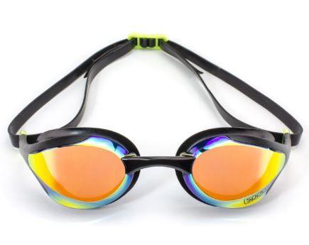 Óculos de Natação Speedo Icon Espelhado