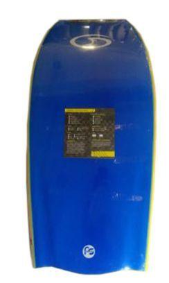 Prancha Bodyboard Genesis Duralight  Daniel Rocha 41´´