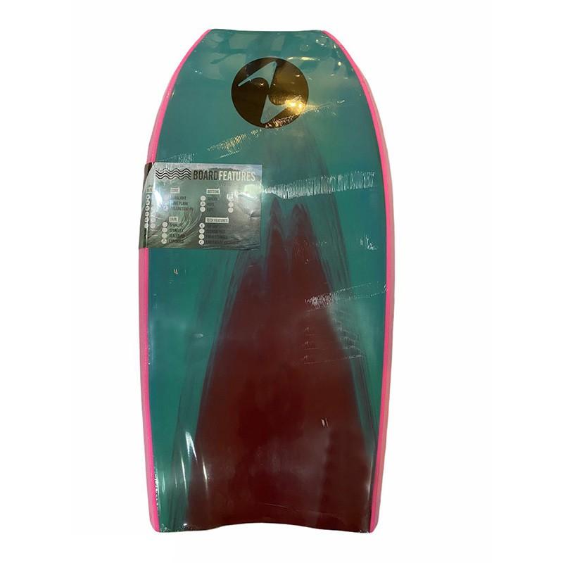 Prancha Bodyboard Genesis Zpoint 38''