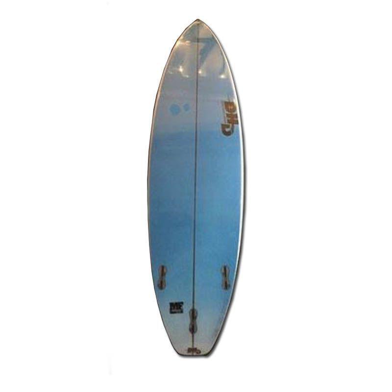 Prancha de Surf DHD 6´1´´ DNA MF