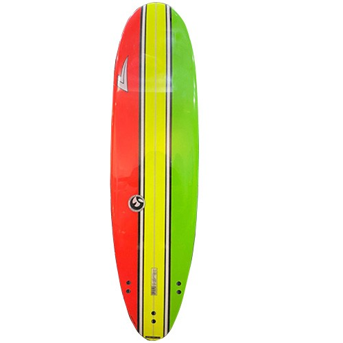 """Prancha de Surf Lonelines Fun 7'1"""""""