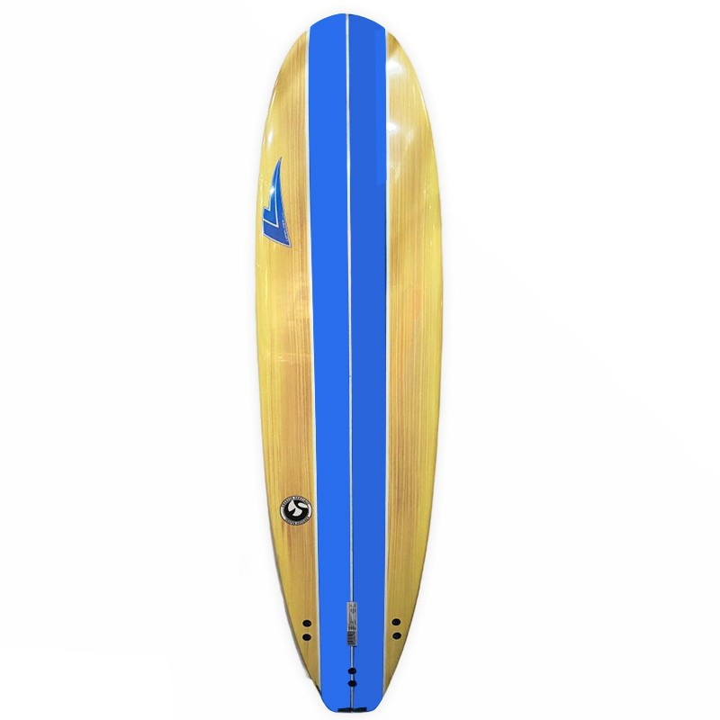 Prancha de Surf Lonelines Fun 7'1''