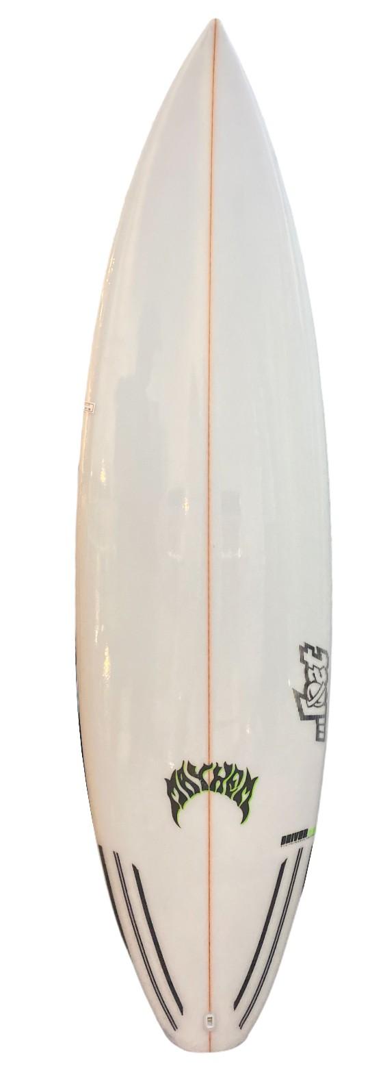 Prancha de Surf Lost Driver 2.0 5´11´´