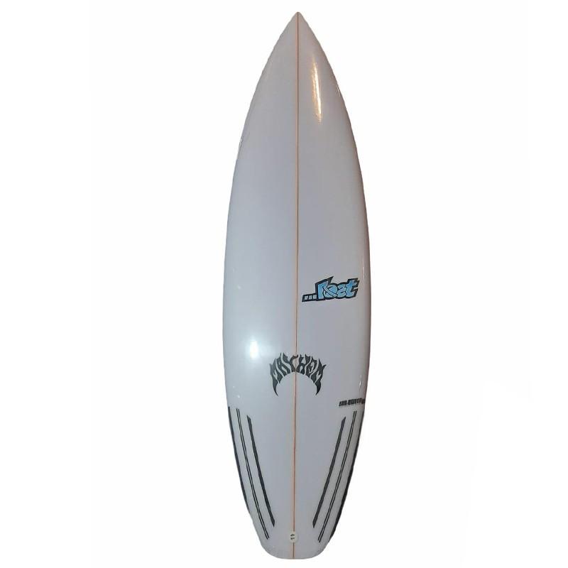 Prancha de Surf Lost Sub-Driver 2.0 - 5´9´´