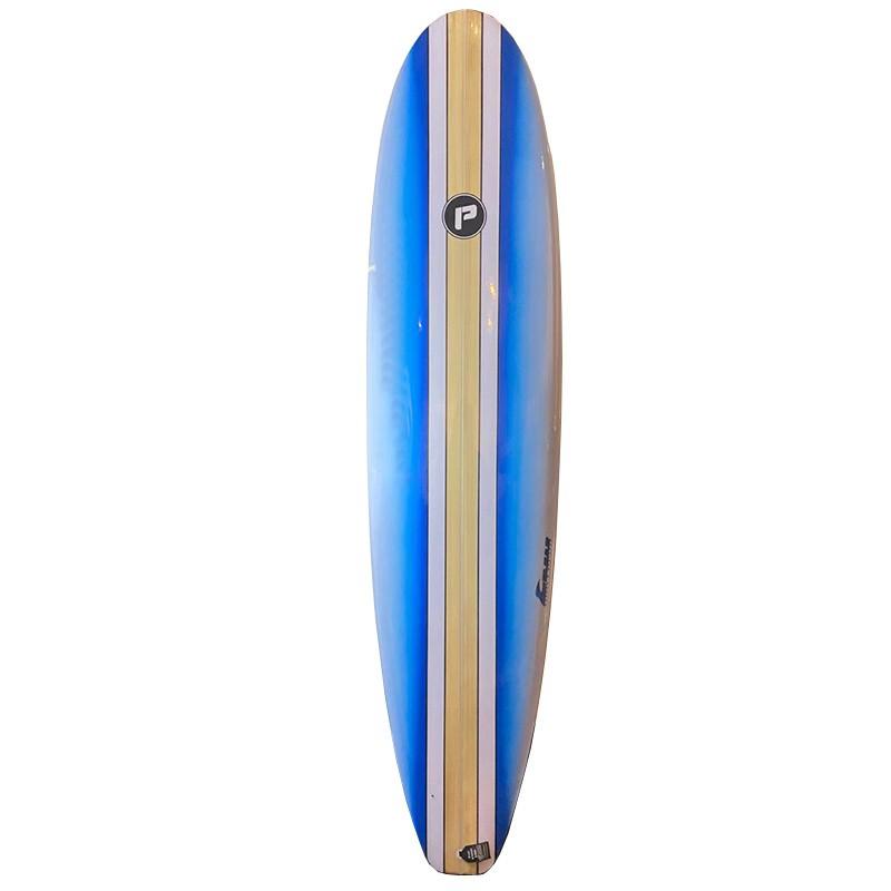 Prancha de Surf Pro Ilha Big  Fun 8´0´´