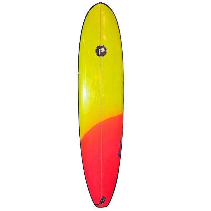 Prancha de Surf Pró Ilha Fun 7´6´´