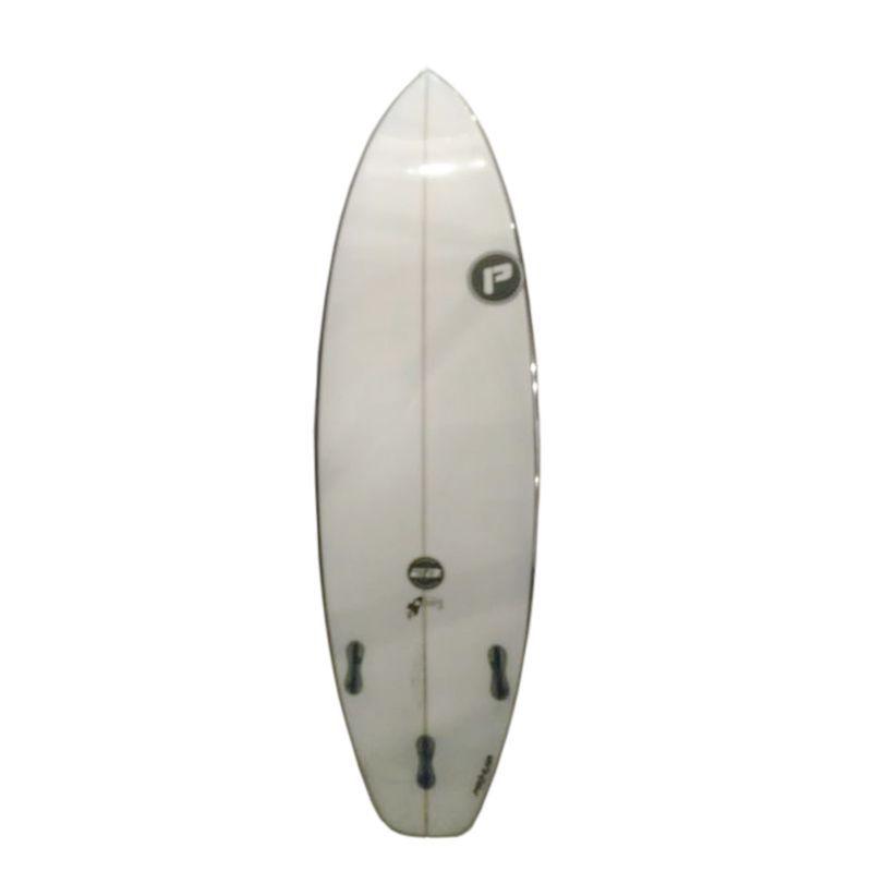 Prancha de Surf Pro Ilha Water Rocket 5´10´´