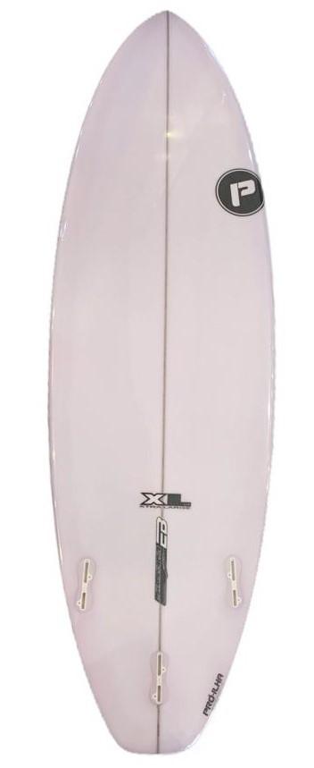 Prancha de Surf Pro Ilha XL 6´0´´Epoxy