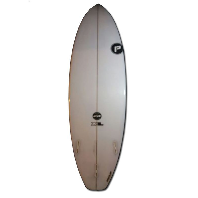 Prancha de Surf Pro Ilha XL 6´2´´
