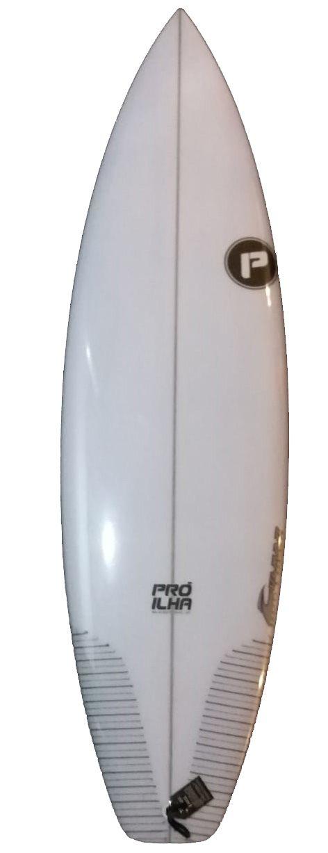 Prancha de Surf Pro Ilha Z Max 3 -  5´11´´