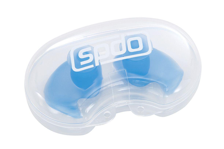 Protetor de ouvido para Natação - Moulded Earplug Speedo