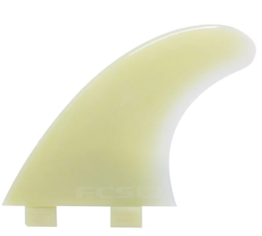Quilha FCS I Glass Flex