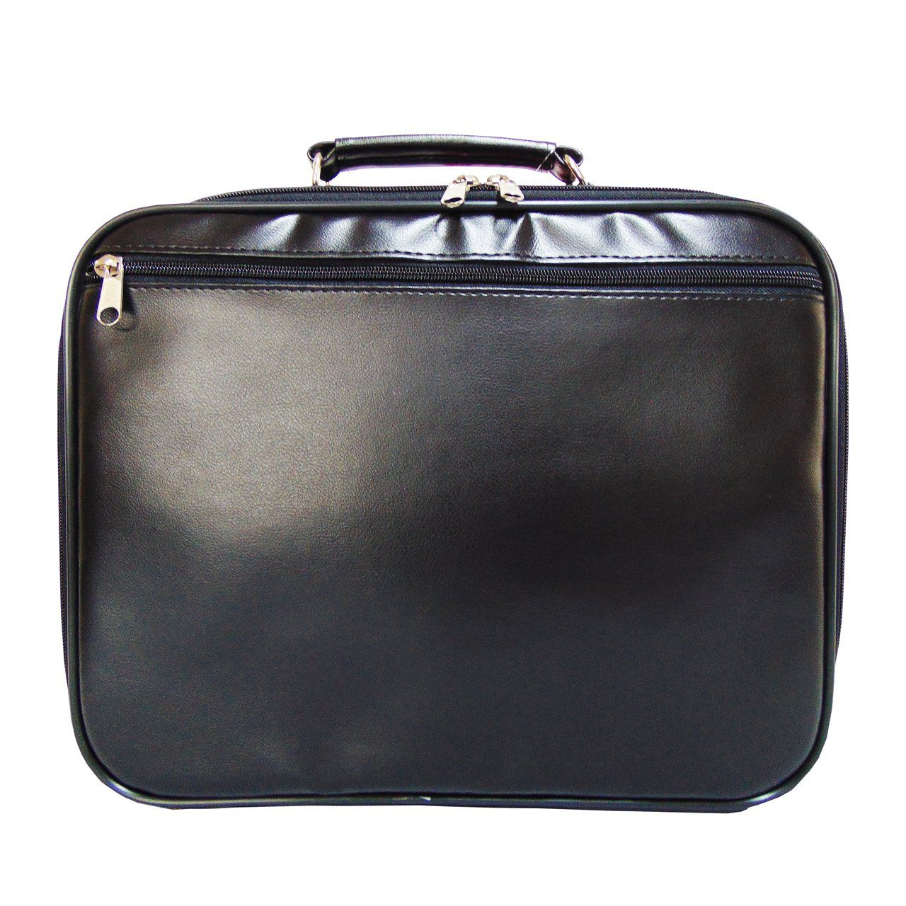 Maleta Notebook Soft - Preta