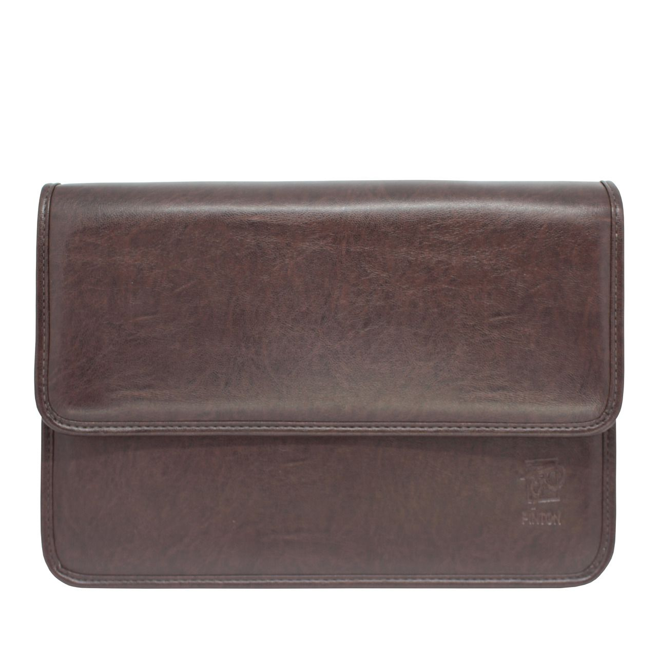 Pasta Envelope - Marrom