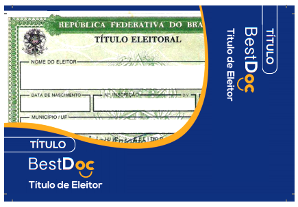 KIT 01 – 130 PÇS