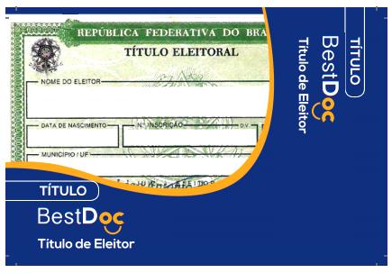 KIT 02 – 150 PÇS