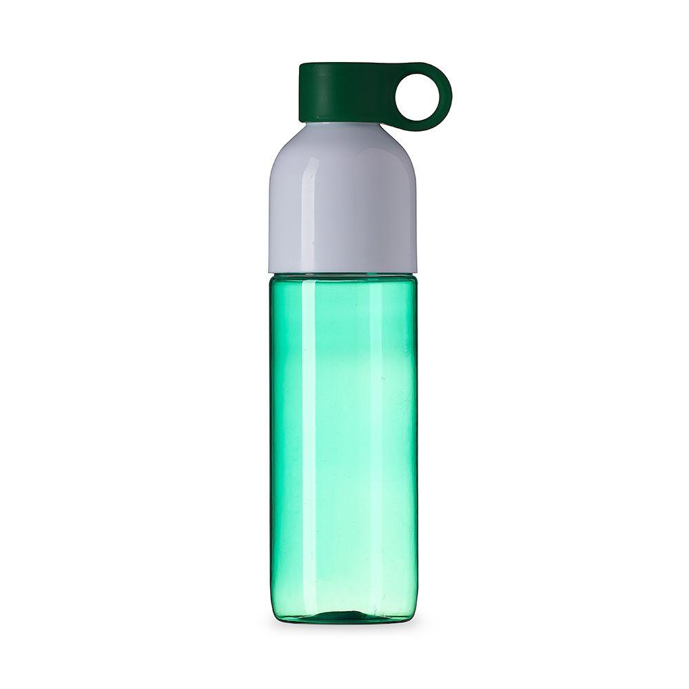 SQUEEZE PLASTICO 18512 AZU/LAR/PRE/ROS/VD/VM