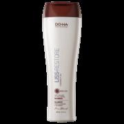 DO-HA Liss Restore - Shampoo 250ml