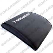 Abmat Preto Original GOHARDBR de Alta Densidade AG80