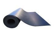 Piso PVC em Manta 3mm Liso - A partir de R$ 34,00/m². Faça sua cotação antes da compra!