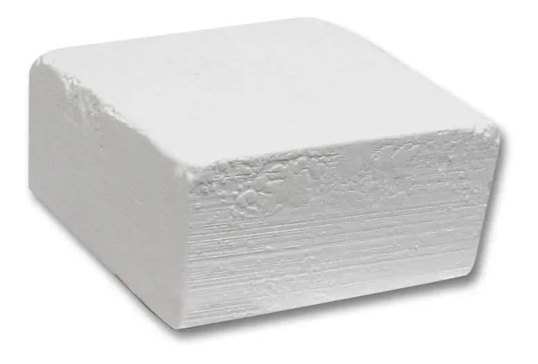 Carbonato De Magnésio para Esportes 1 unidade