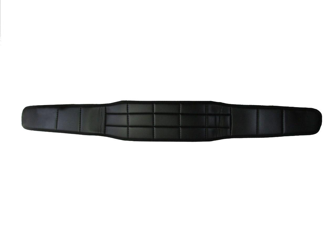 Cinturão Training GOHARDBR