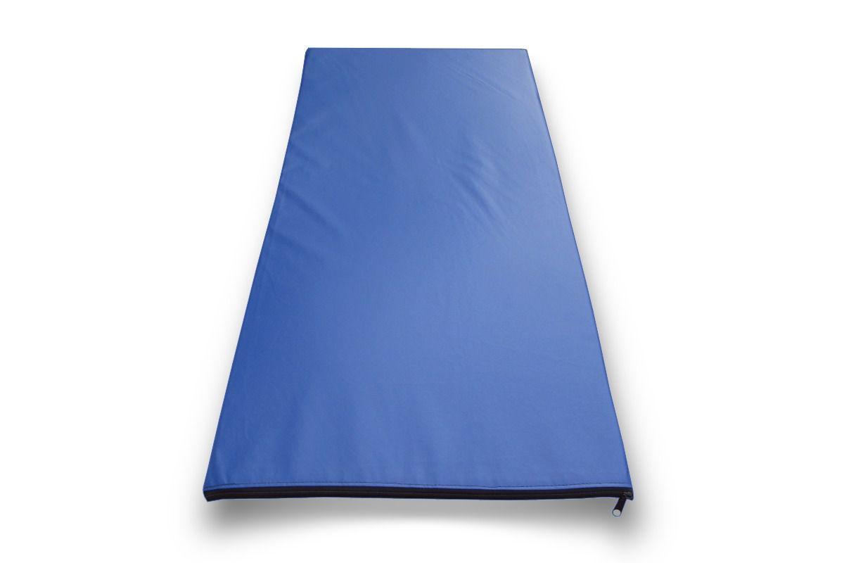 Colchonete Azul - GOHARDBR