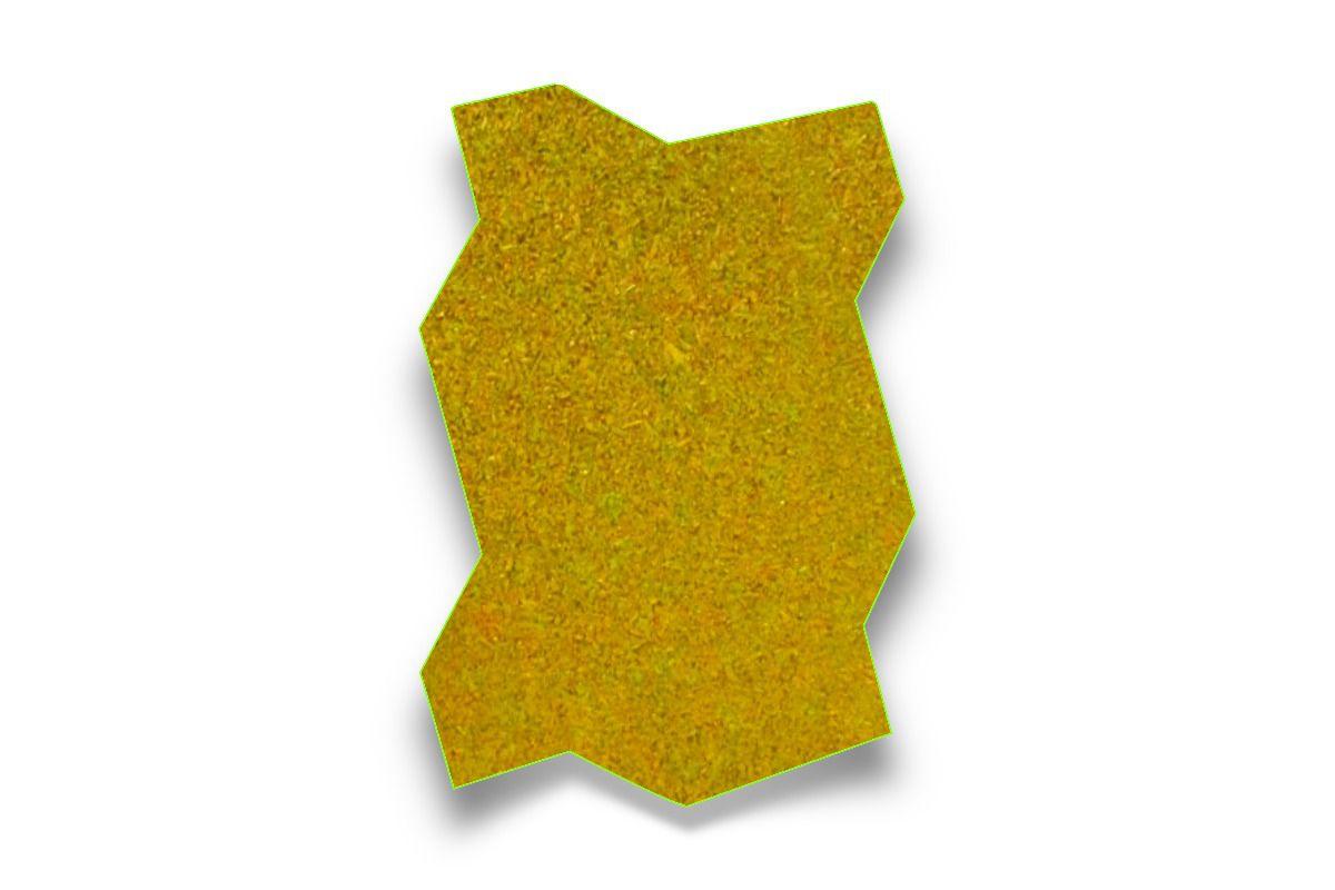 Piso de Borracha Ecológico Colorido Street Simples 50mm - A partir de R$ 10,53 A UNIDADE. Faça sua cotação antes da compra!