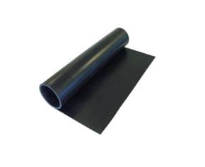 Piso PVC em Manta 5mm Liso