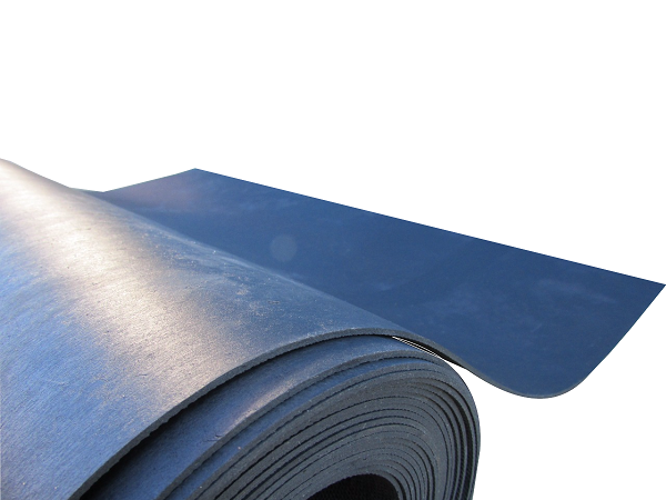 Piso PVC em Manta 5mm Liso - A partir de R$ 73,88/m². Faça sua cotação antes da compra!
