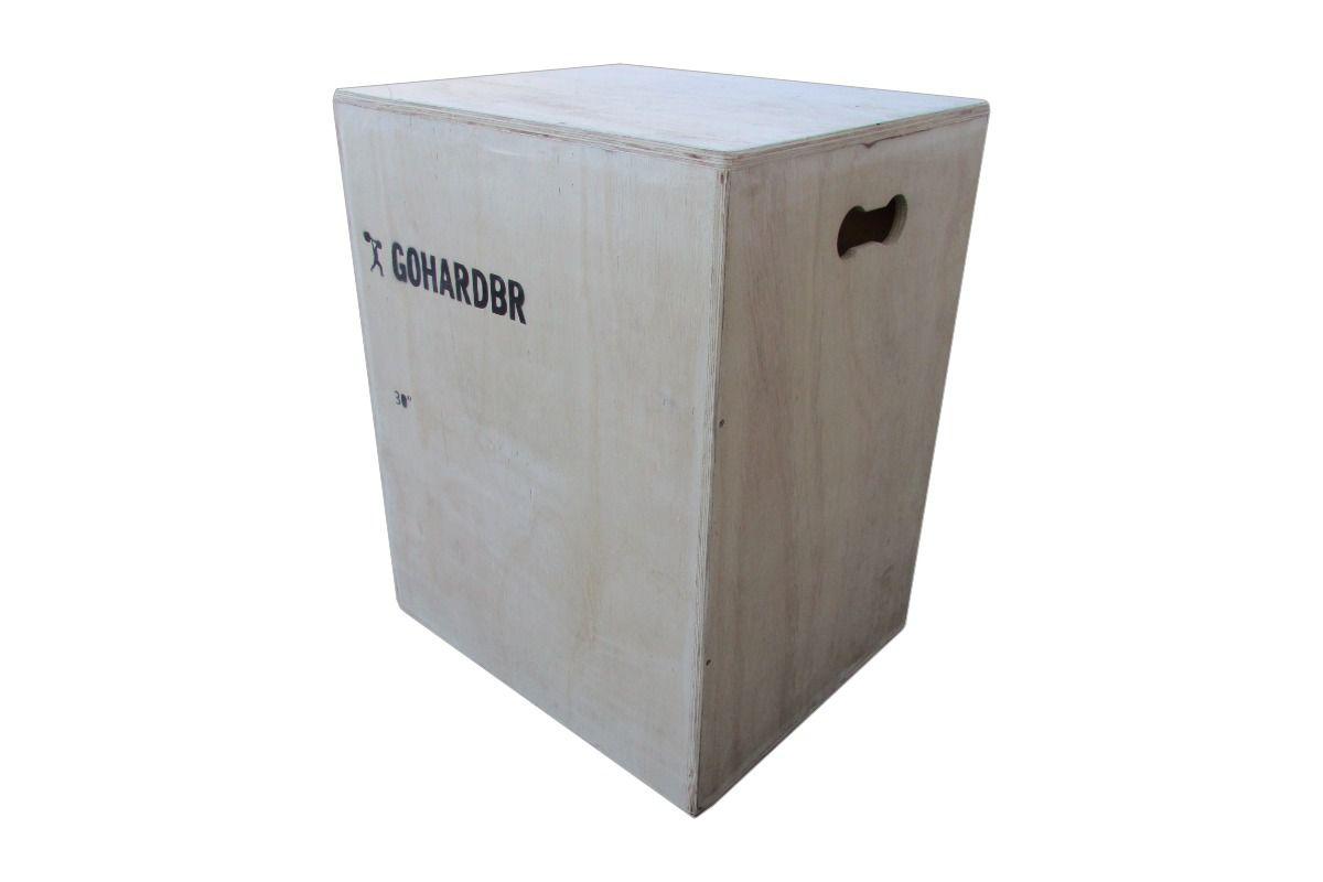 Plyobox Caixa Salto Jump Box Oficial - A PARTIR DE R$289,00. FAÇA SUA COTAÇÃO ANTES DA COMPRA!