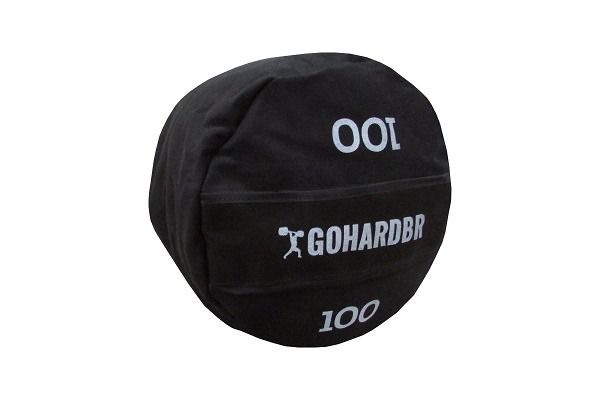 Strong Bag 100LB