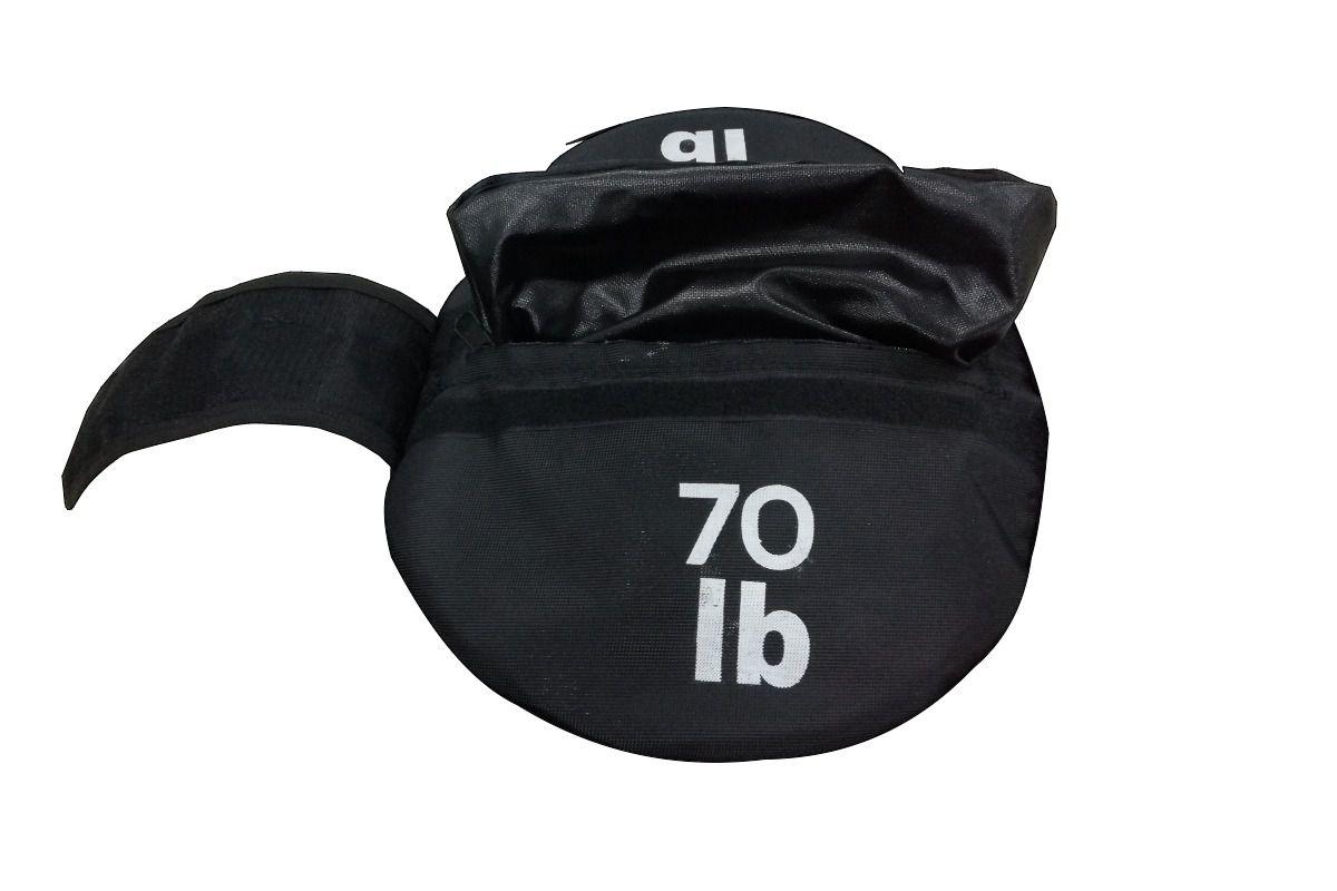 Strong Bag 70LB